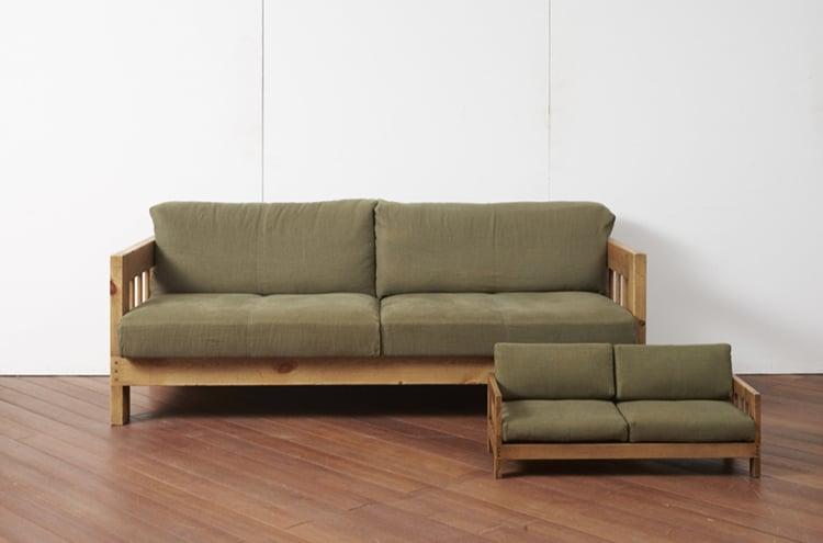 okawa-city-cat-furniture-3 Kini Hadir Furnitur untuk Kucing, Desainnya Bakal Bikin Kamu Ingin Punya!