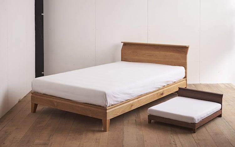 okawa-city-cat-furniture-4 Kini Hadir Furnitur untuk Kucing, Desainnya Bakal Bikin Kamu Ingin Punya!