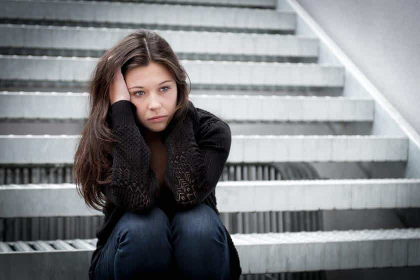 Image result for women low self-esteem