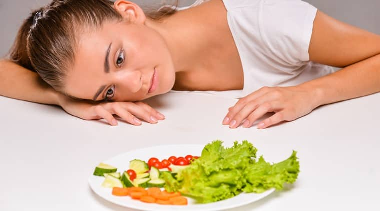 Image result for woman do wrong diet