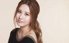 seohyun 240x150 - Menjadi Bintang Tamu Di Acara 'Knowing Bros', 3 Hal Menarik Mengenai Seohyun Terungkap!
