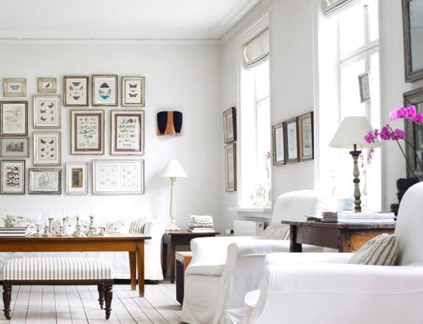 small-house-interior-design-together-with-house-interior-interior-images-house-interior-600x460 Rimma.co - Smart is the New Chic