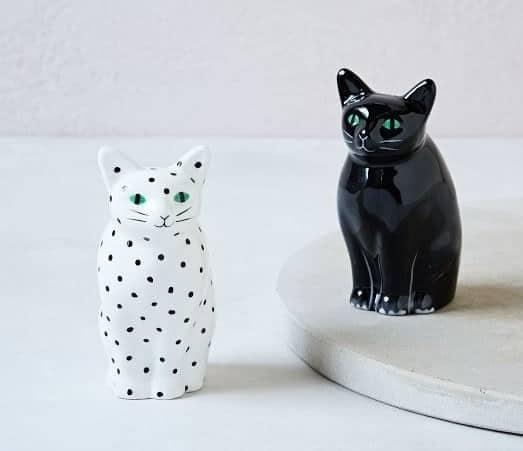 sub buzz 20187 1508957746 1 - Nuansa Rumah Bakal Terasa Lebih Fun dengan 19 Barang Berdesain Serba Kucing Ini