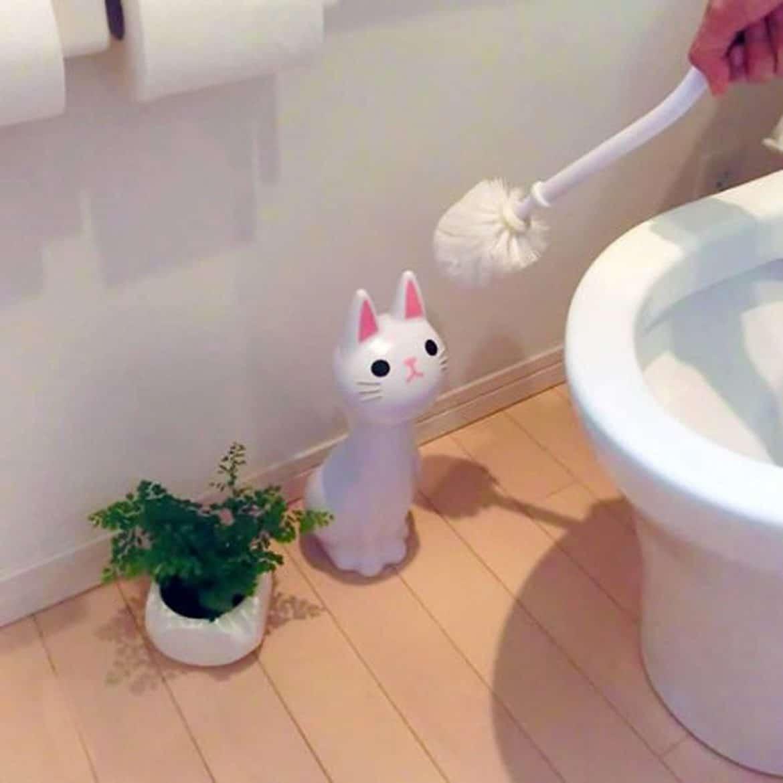sub buzz 24548 1508964091 1 - Nuansa Rumah Bakal Terasa Lebih Fun dengan 19 Barang Berdesain Serba Kucing Ini