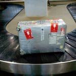 suitcase-fragile-airport-TRVLTRCKS1017-150x150 Rimma.co - Smart is the New Chic