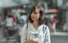 vietnam women 2961307 960 720 240x150 - Buat 2018 jadi Tahun yang Penuh Kesuksesan dengan Meninggalkan 14 Kebiasaan Ini
