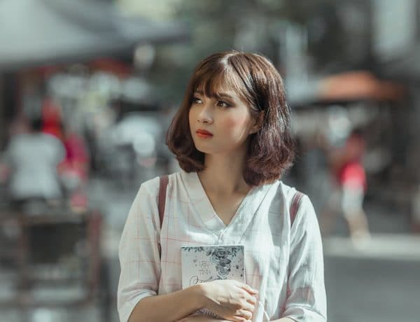 vietnam women 2961307 960 720 600x460 - Buat 2018 jadi Tahun yang Penuh Kesuksesan dengan Meninggalkan 14 Kebiasaan Ini