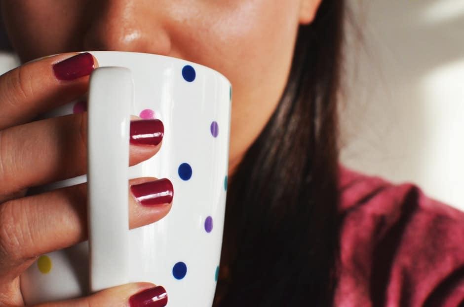 beverage, coffee, cup