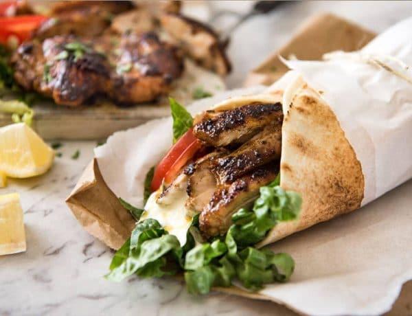 xa7s3pto6487ckecxl36 600x460 - Seharga Bubur Ayam di Indonesia, Ini 9 Makanan yang Bisa Kamu Dapatkan di Negara Lain dengan Harga yang Sama