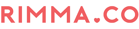 Rimma.co – Smart is the New Chic
