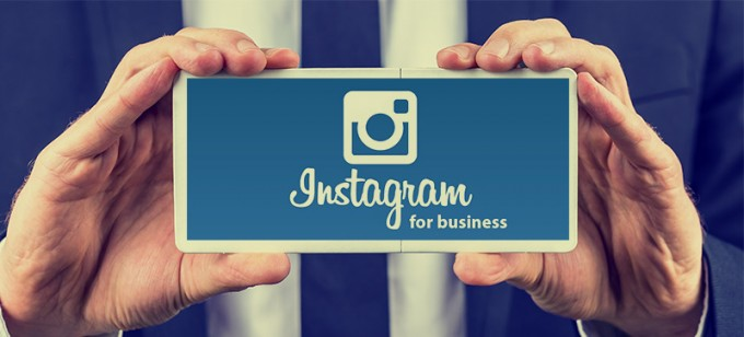 Promosi-Online-Shop-di-Instagram-marketingnesiacom 6 Trik Supaya Online Shopmu Eksis di Instagram
