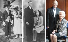 then and now couples recreate old photos love 27 573ad2caea40b 700 240x150 - 43 Foto Pasangan Ini Ngebuktiin Kalau True Love Itu Nyata
