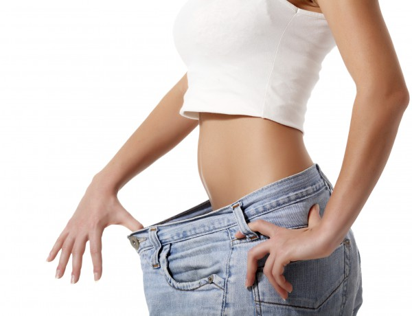 diet-600x460 Rimma.co - Smart is the New Chic