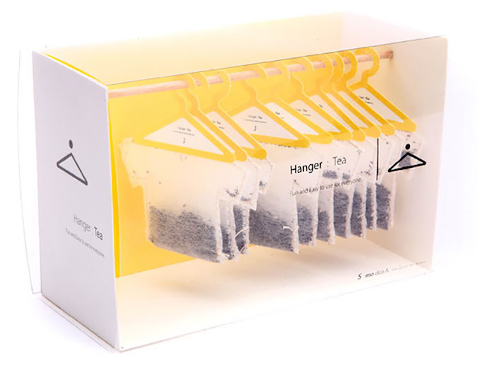creative-product-packaging-design-17