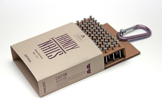 creative-product-packaging-design-28a