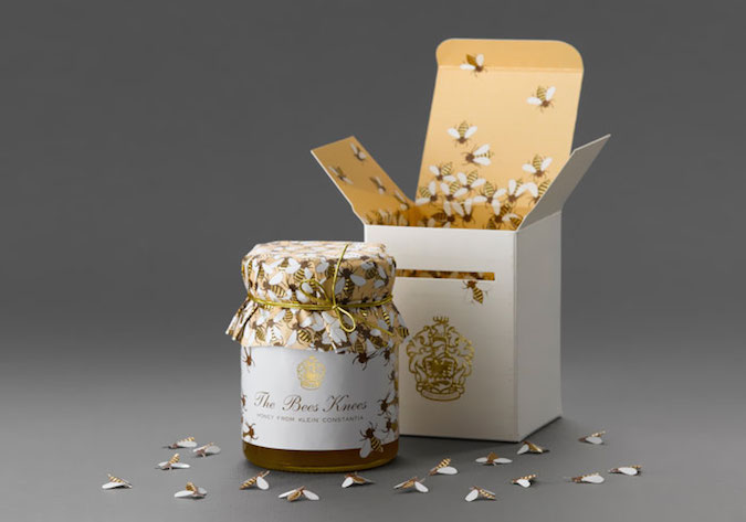 creative-product-packaging-design-32
