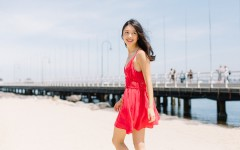 jetset diaries grazie dress melbourne fashion style blog 1 1080x720 240x150 - Ingin Liburan Seru dan Kekinian? Kamu Wajib Datangi 5 Surga Dunia Ini Sekali Seumur Hidup