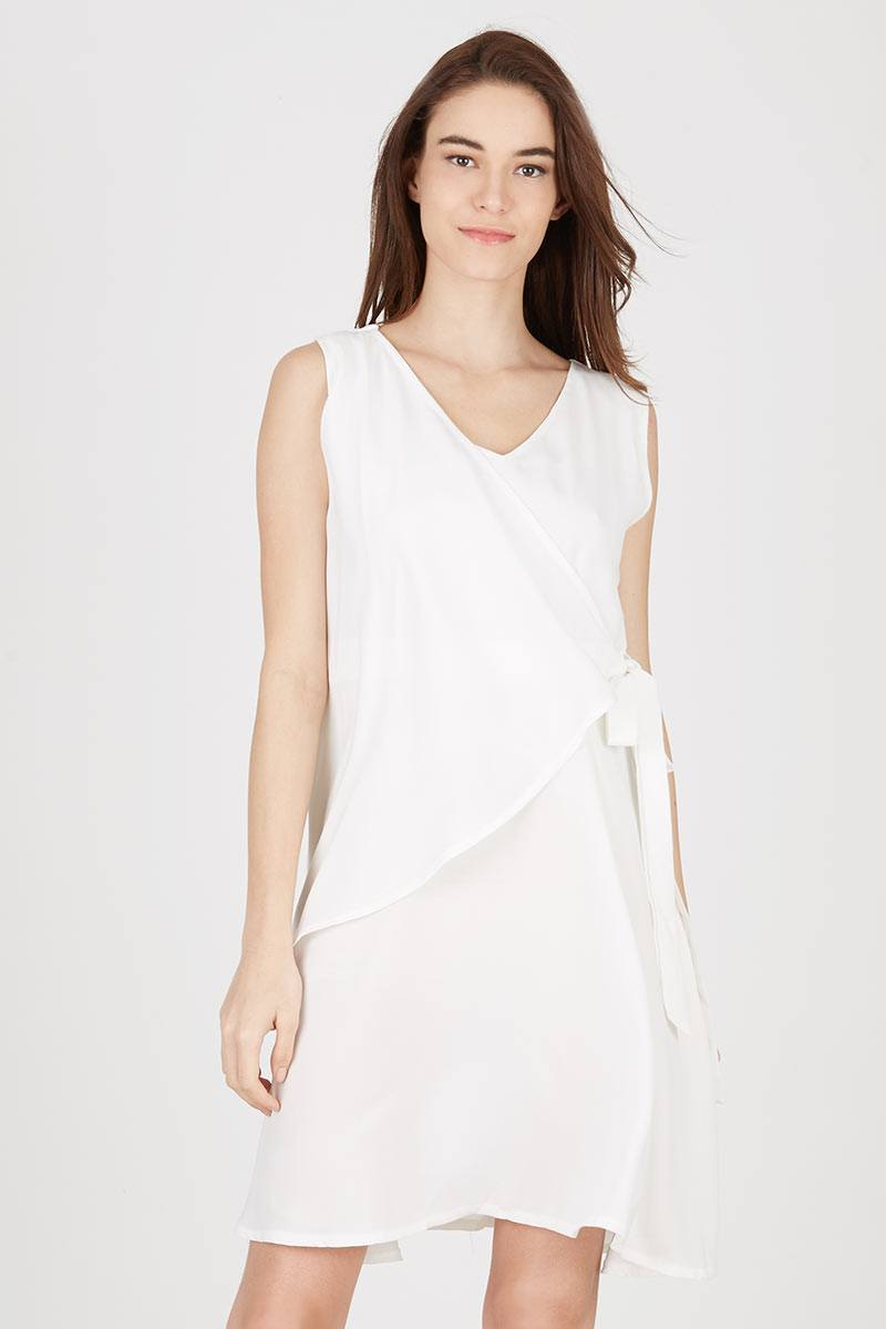 125692_claudia-frill-dress_white_ud7uh