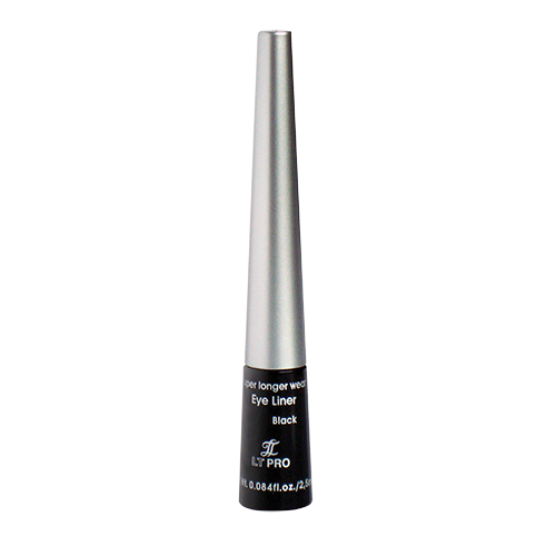 lt-pro-longer-wear-liquid-eyeliner