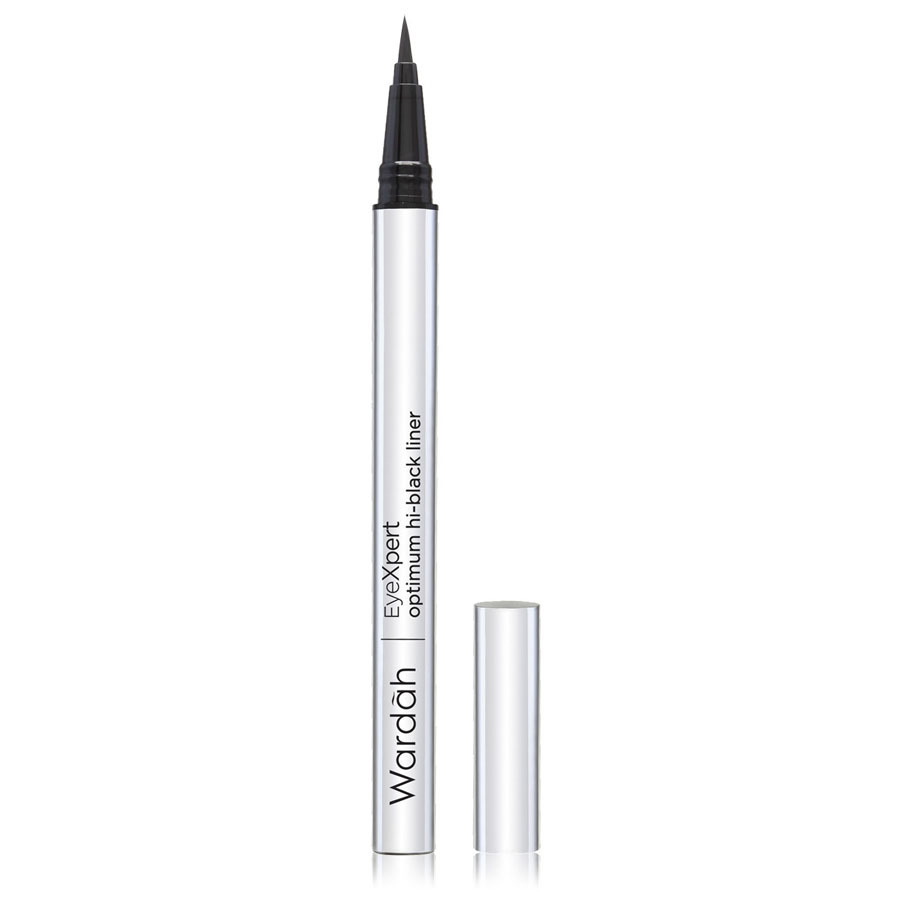 wardah-eyexpert-optimum-hi-black-liner