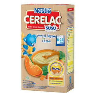 cerelac_wortel_bayam_labu
