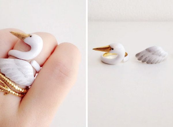 three-piece-animal-rings-maryloubangkok-16a-600x438 Rimma.co - Smart is the New Chic