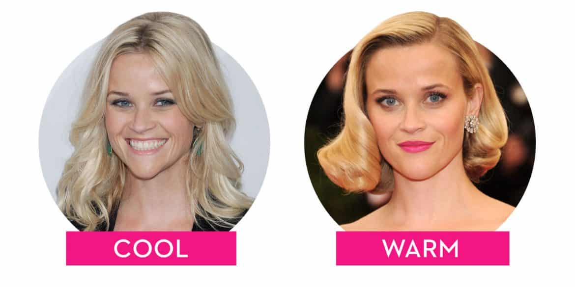 landscape-1438369673-warm-vs-cool-blonde-hair-reese-witherspoon