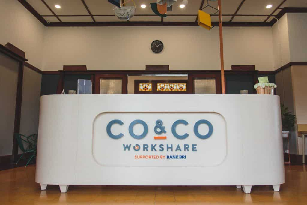 CO&CO WORKSHARE INTERIOO PHOTO-36