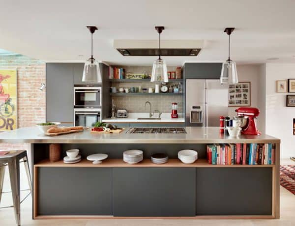 small-kitch-600x460 Rimma.co - Smart is the New Chic