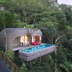 treehouse-thailand-150x150 Rimma.co - Smart is the New Chic