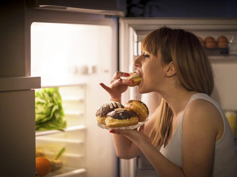 health-wellness_body-mind-spirit_stress-anxiety_does-body-shape-influence-binge-eating_2716×1810_89110999-800x600 Rimma.co - Smart is the New Chic