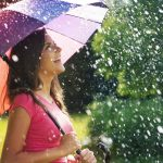 Girl-Happy-In-Rain-Wallpapers-150x150 Rimma.co - Smart is the New Chic