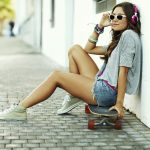 o-TEEN-LISTENING-TO-MUSIC-SKATEBOARD-facebook-150x150 Rimma.co - Smart is the New Chic