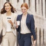 o-WOMEN-IN-BUSINESS-facebook-150x150 Rimma.co - Smart is the New Chic