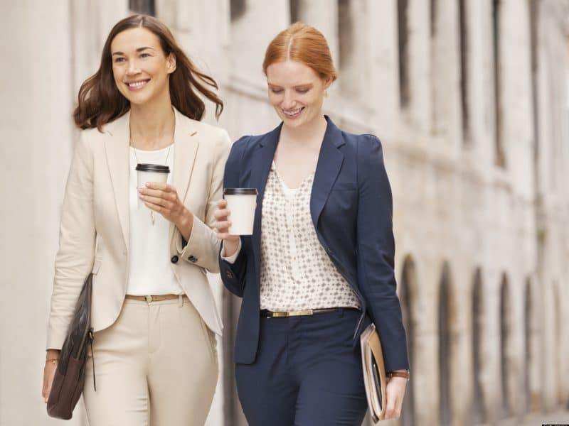 o-WOMEN-IN-BUSINESS-facebook-800x600 Rimma.co - Smart is the New Chic