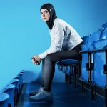 promo_Nike-Hijab7288-150x150 Rimma.co - Smart is the New Chic