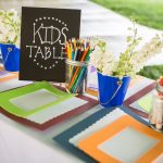Sweet-Pea-Creations-Kids-Wedding-Table-copy-1-150x150 Rimma.co - Smart is the New Chic