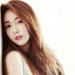 jessica-jung-3-4-150x150 Rimma.co - Smart is the New Chic