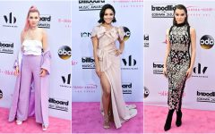 BeFunky Collage 240x150 - Intip 10 Gaya Seleb Paling Kece di Magenta Carpet Billboard Music Awards 2017