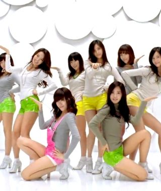 girls-generation-gee-hd-mp4_000218251-320x380 Rimma.co - Smart is the New Chic