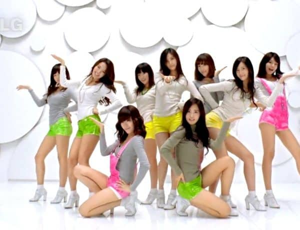 girls-generation-gee-hd-mp4_000218251-600x460 Rimma.co - Smart is the New Chic