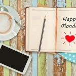 20-Happy-Monday-Quotes-to-Make-It-Feel-Like-Friday-MainPhoto-150x150 Rimma.co - Smart is the New Chic