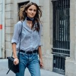 paris-fall-2015-couture-street-style-tommy-ton-style.com-1-150x150 Rimma.co - Smart is the New Chic