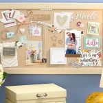 5a5766dce8a39_vision-board-ideas-close-to-my-heart-150x150 Rimma.co - Smart is the New Chic