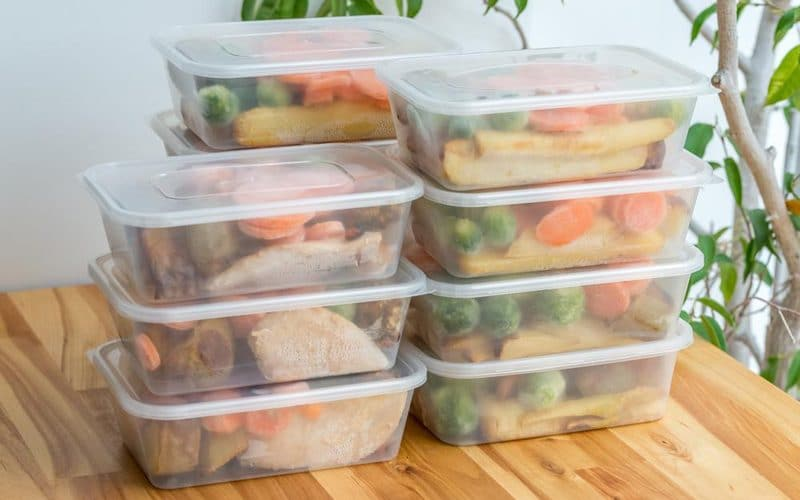 best-meal-prep-containers-800x500 Rimma.co - Smart is the New Chic