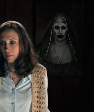 conjuring_2_publicity_still_2_h_2016-320x380 Rimma.co - Smart is the New Chic