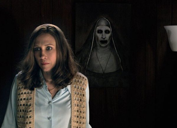 conjuring_2_publicity_still_2_h_2016-600x433 Rimma.co - Smart is the New Chic