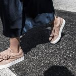 oversized_bows_and_knots_sneaker_trends_in_2018-150x150 Rimma.co - Smart is the New Chic