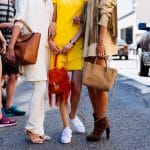 NYFW Street Style SS16 Day7 25 150x150 - Rimma.co - Smart is the New Chic