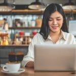 Duh, Ketinggian Atau Kurang, Nih? Pekerja Freelance Wajib Tahu 5 Cara Tepat Menentukan Harga Jual Skill dan Kreativitasmu yang Ideal Ini